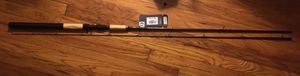 "New 13 Fate Steel 8'6"" Super Lightweight Fishing Rod for Sale in Kansas City, MO"