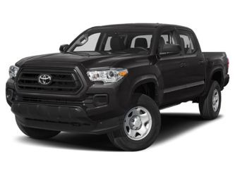2020 Toyota Tacoma 2Wd for Sale in Scottsdale,  AZ