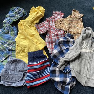 Baby Clothes (6m-24m) for Sale in Nashville, TN