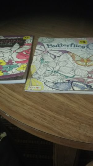 Coloring books for Sale in Nashville, TN