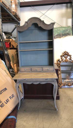 Armoire Desk for Sale in Fresno, CA