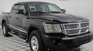 Dodge Dakota headlight for Sale in Covington, WA
