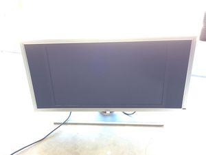 Dell TV for Sale in Corona, CA
