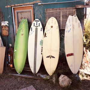 Surfboards for Sale in San Clemente, CA