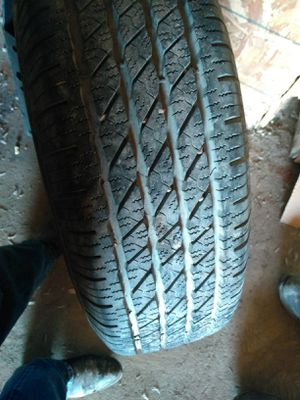 Dodge wheel for Sale in New Sharon, IA