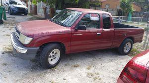 Toyota, 1999 for Sale in Miami, FL