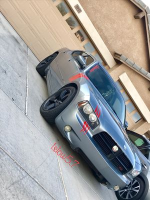 Charger RT for Sale in Phoenix, AZ