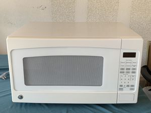 Microwave for Sale in Henderson, NV