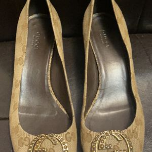 Gucci Slip On for Sale in Melrose Park, IL