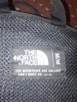 The NorthFace Base Camp Duffle Bag for Sale in Fife,  WA