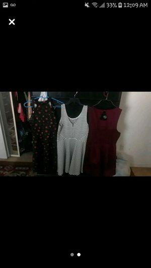 Dresses for Sale in Albuquerque, NM