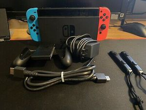 Nintendo switch for Sale in Scottsville, VA