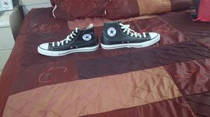 Converse all star size 10.5 for Sale in Oakton, VA