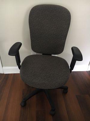Desk chair for Sale in Atlanta, GA