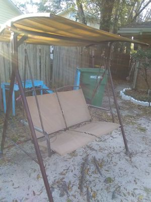 Swing for Sale in Gulfport, MS