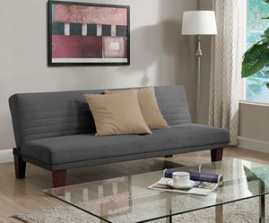 Couch **Brand New in Unopened Package** I Deliver!! for Sale in Walton Hills, OH
