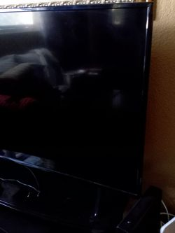 Insignia TV 55 Inch for Sale in Kissimmee,  FL
