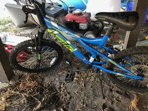 Kids bike for Sale in Salt Lake City, UT