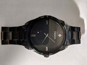Fossil Watch for Sale in Sanger, CA