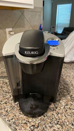 Keurig coffee maker for Sale in Houston, TX