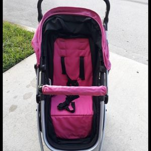 Baby Stroller for Sale in Hollywood, FL
