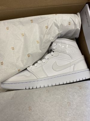 Air Jordan 1 for Sale in Denver, CO