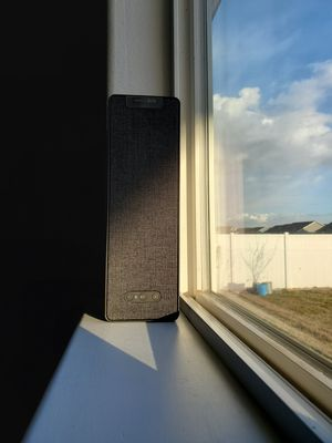 Sonos x IKEA speaker for Sale in Pasco, WA