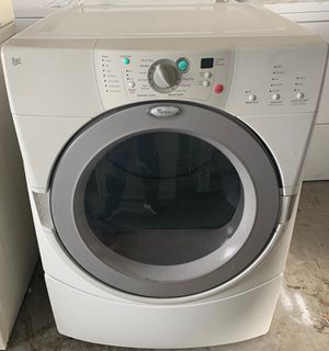 Whirlpool Gas Dryer for Sale in Maitland, FL