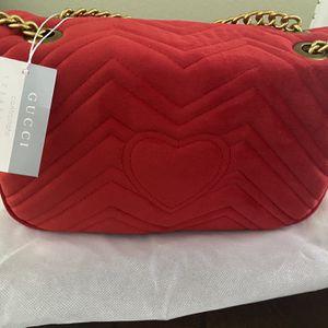 Designer Fashion Bag for Sale in Haines City, FL
