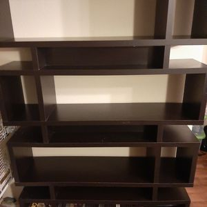 Bookshelve for Sale in San Diego, CA