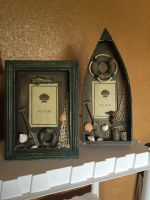 Photo frames for Sale in Hialeah, FL