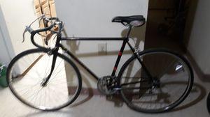 Schwinn Chicago classic road bike for Sale in Penns Grove, NJ