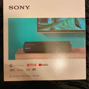 Sony for Sale in Atlanta, GA