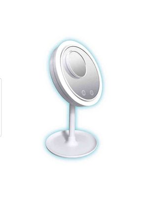 Beauty Breeze Lighted Mirror ❌Price Firm❌ for Sale in Covington, GA