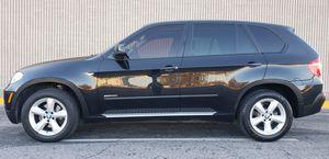 2010 BMW X5 for Sale in Dallas, TX