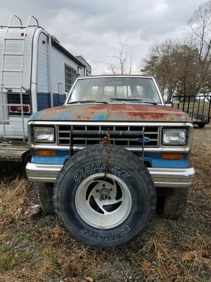 Ranger project (mudder) for Sale in Claysville, PA
