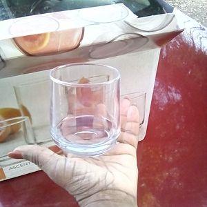 Glassware $8 for Sale in Tulare, CA