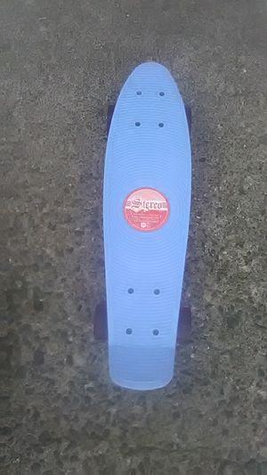 Skateboard - Great Shape for Sale in Vancouver, WA