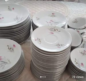 Antique Royal Duchess Fine China for Sale in Rock Hill, SC