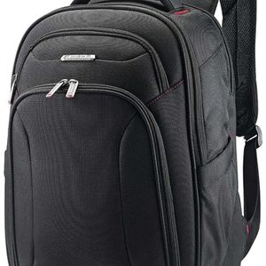 Backpack Samsonite Xenon 3.0 for Sale in Rowland Heights, CA
