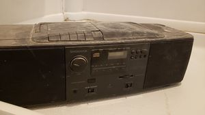 magnavox for Sale in Cleveland, OH