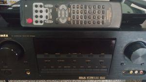 MARANTZ SR5400 surround receiver for Sale in Gilbert, AZ