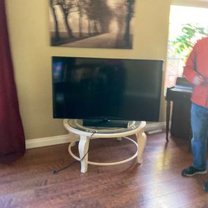 FREE TV for Sale in Vacaville, CA