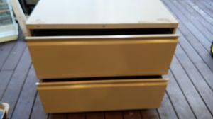 File cabinet for Sale in Woodstock, GA