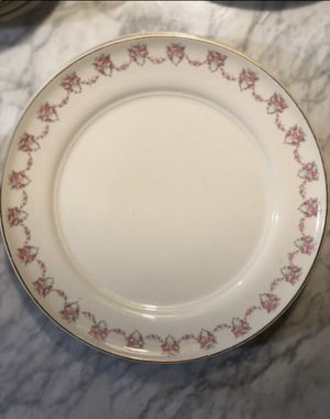 Vintage China- American Limoges 22k Gold for Sale in Hillsboro Beach, FL