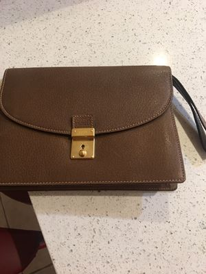 "Gucci Clutch Wallet ""New"" for Sale in Las Vegas, NV"