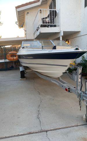 Bayliner boat for Sale in Menifee, CA