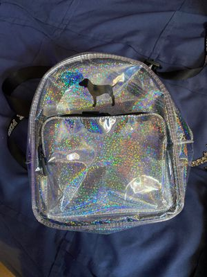 Mini backpack by pink for Sale in Chula Vista, CA