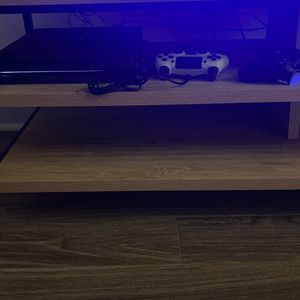 PS4 Pro with 2 Controllers & Astro a50 gaming headphones for Sale in San Diego, CA