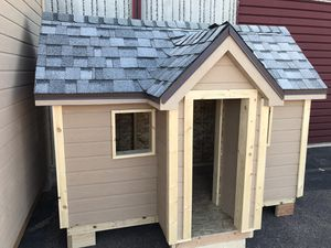 Kid's Playhouse for Sale in Colorado Springs, CO